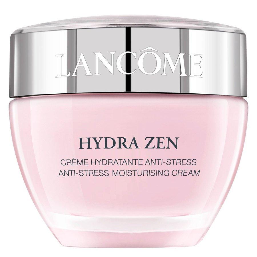 Lancôme Hydra Zen Day Cream 50ml