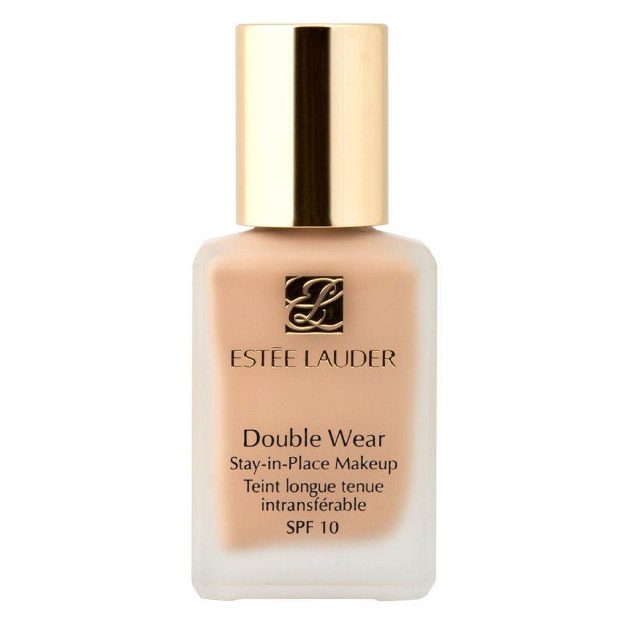 Estée Lauder Double Wear Stay-in-Place Makeup 2C3 Fresco 30 ml