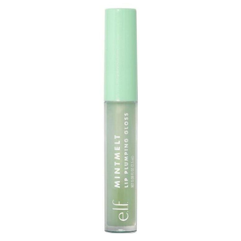 e.l.f. Cosmetics Mint Melt Gloss A Hint of Mint 2,5 ml