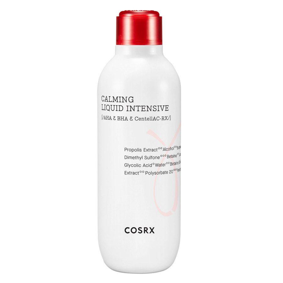 COSRX AC Collection Calming Liquid Intensive 2.0 125 ml