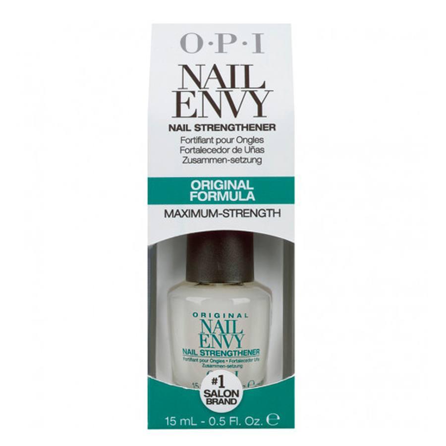 OPI Nail Envy Original Nail Strengthener 15 ml