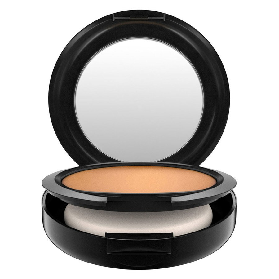 MAC Cosmetics Studio Fix Powder Plus Foundation C7 15g