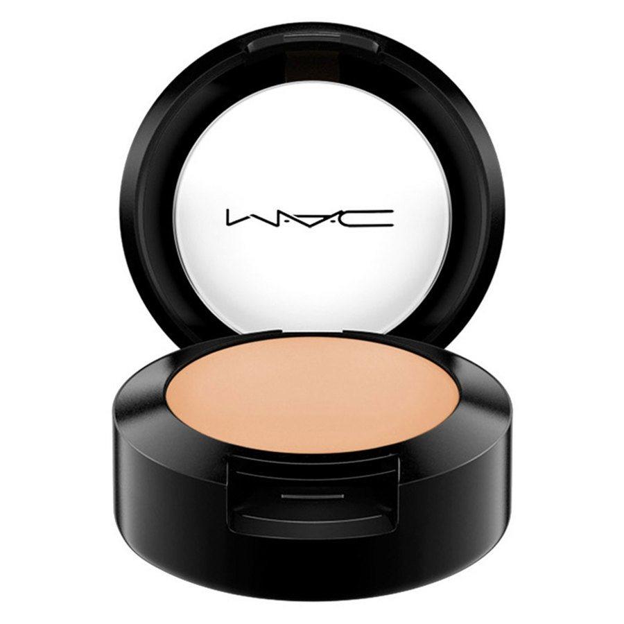 MAC Cosmetics Studio Finish Concealer SPF35 Nw25 7g