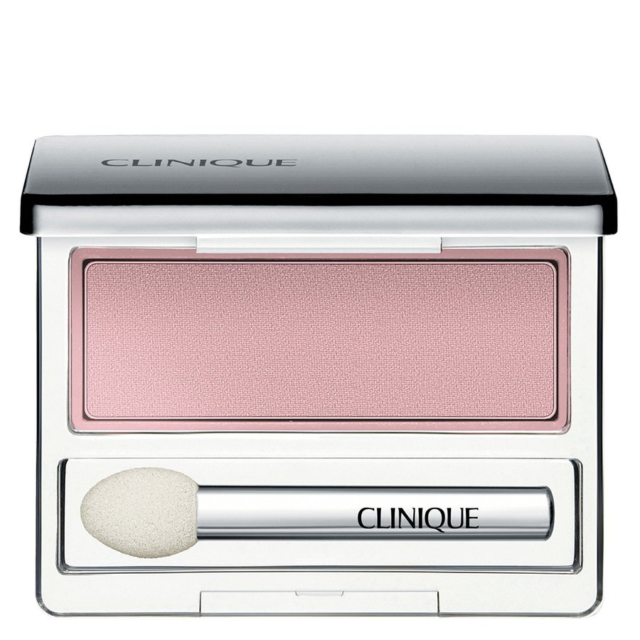 Clinique All About Shadow Single Bubble Bath 2,2g