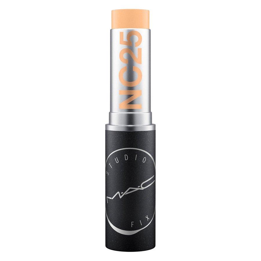 MAC Cosmetics Studio Fix Soft Matte Foundation Stick NC25 9g