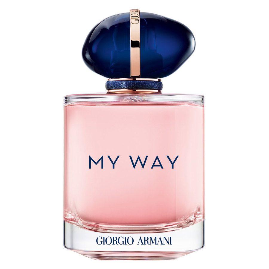 Giorgio Armani My Way Eau de Parfum 90 ml