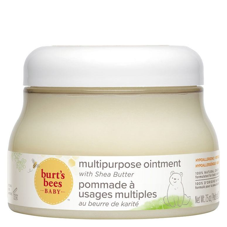 Burt's Bees Baby Multipurpose Ointment 212,6g