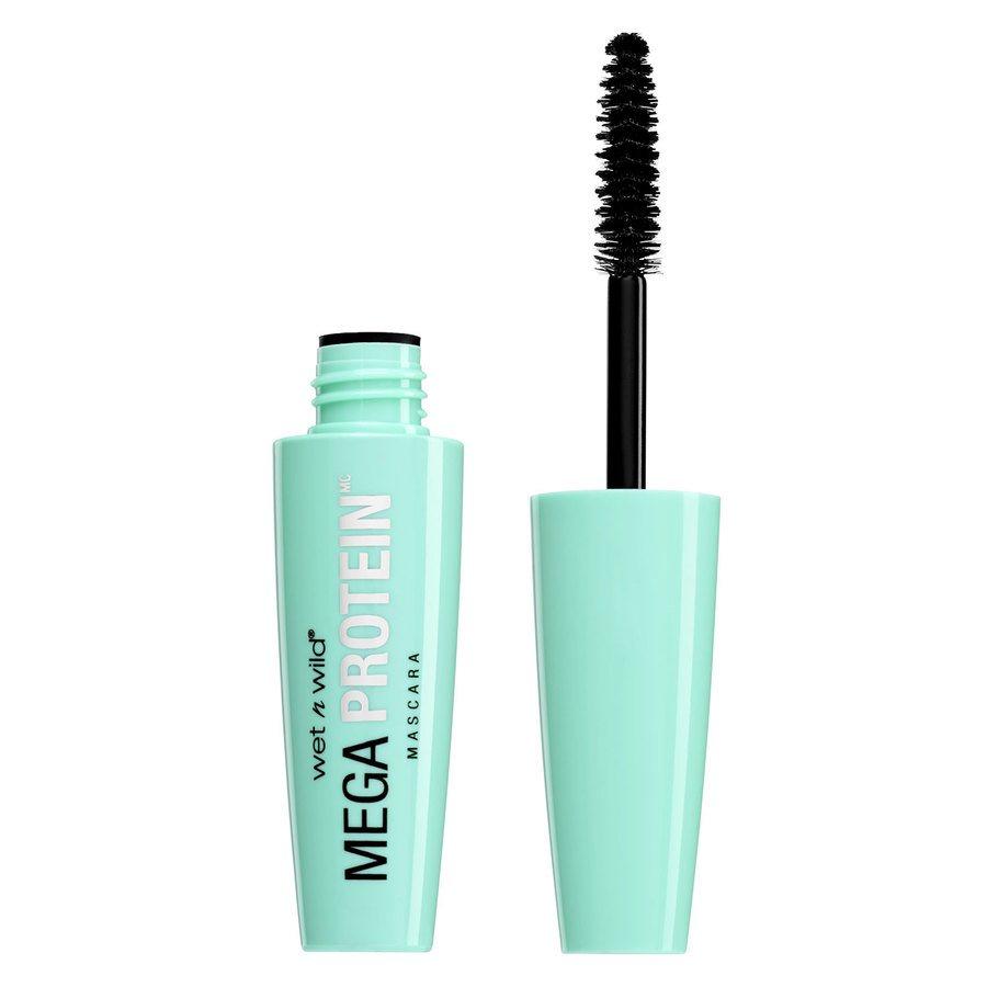 Wet`n Wild Mega Protein Mascara 8 ml