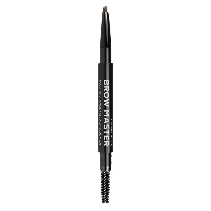 BareMinerals Brow Master Sculpting Pencil Coffee 0,2gr