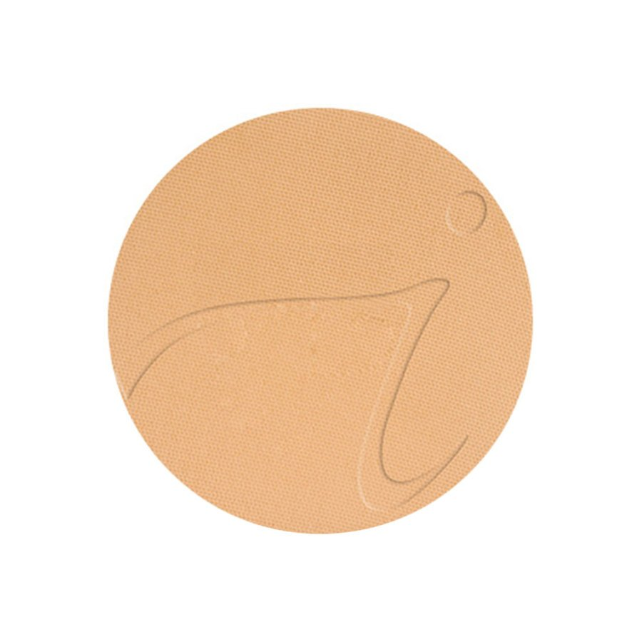 Jane Iredale Purepressed® Base Mineral Foundation Refill SPF20 Latte 9,9g