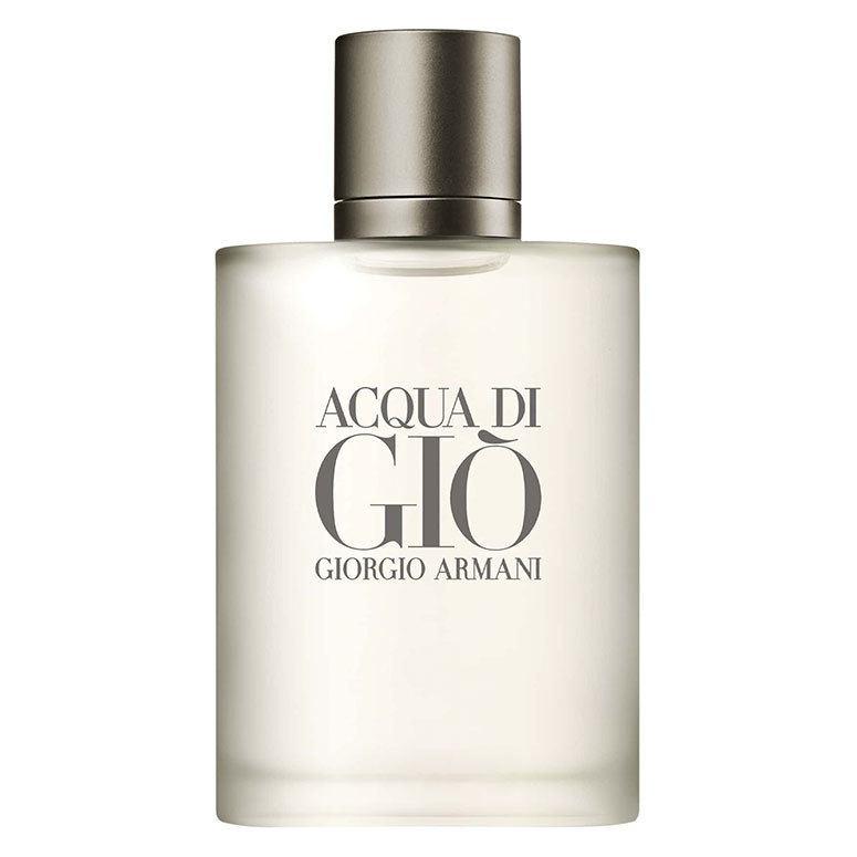 Giorgio Armani Acqua Di Gio Eau de Toilette Pour Homme 30 ml