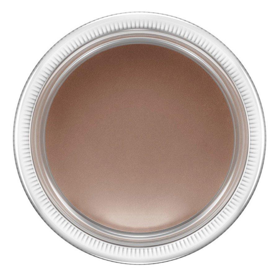 MAC Cosmetics Pro Longwear Paint Pot Taylor Grey 5 g