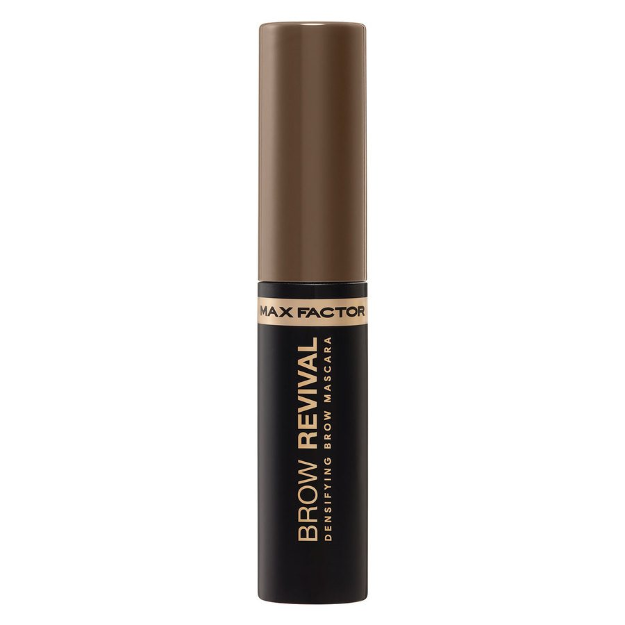 Max Factor Brow Revival Soft Brown 4,5 g
