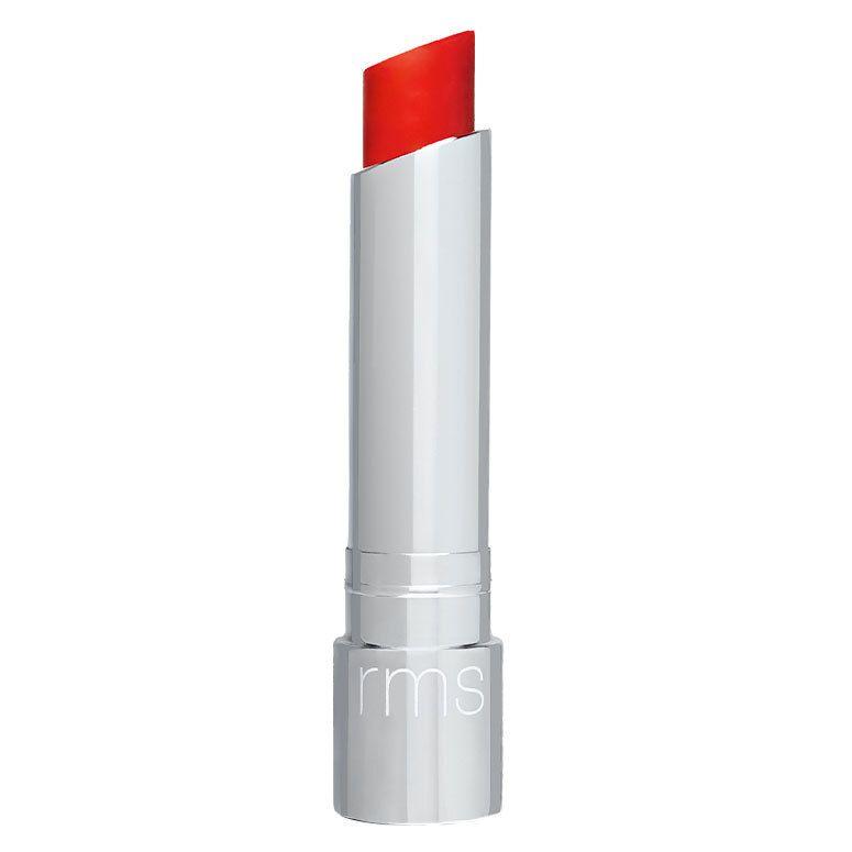 RMS Beauty Tinted Daily Lip Balm Crimson Lane 3g