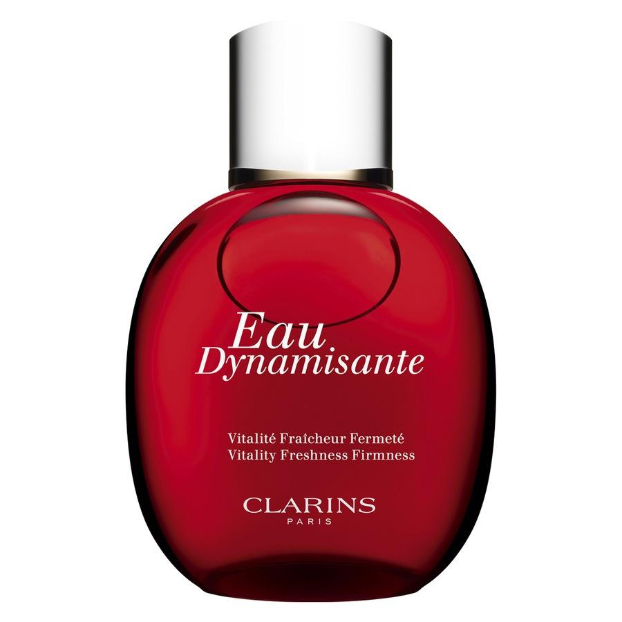 Clarins Eau Dynamisante Spray 100 ml