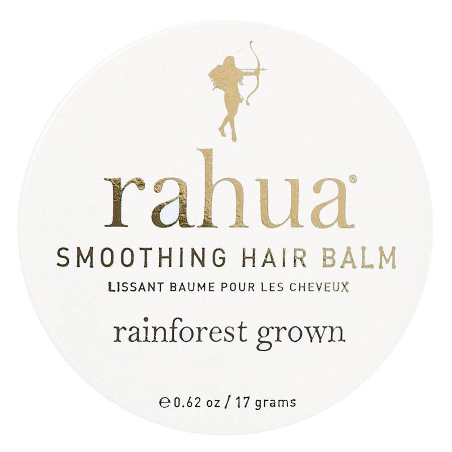 Rahua Rahua Smoothing Hair Balm 17 g