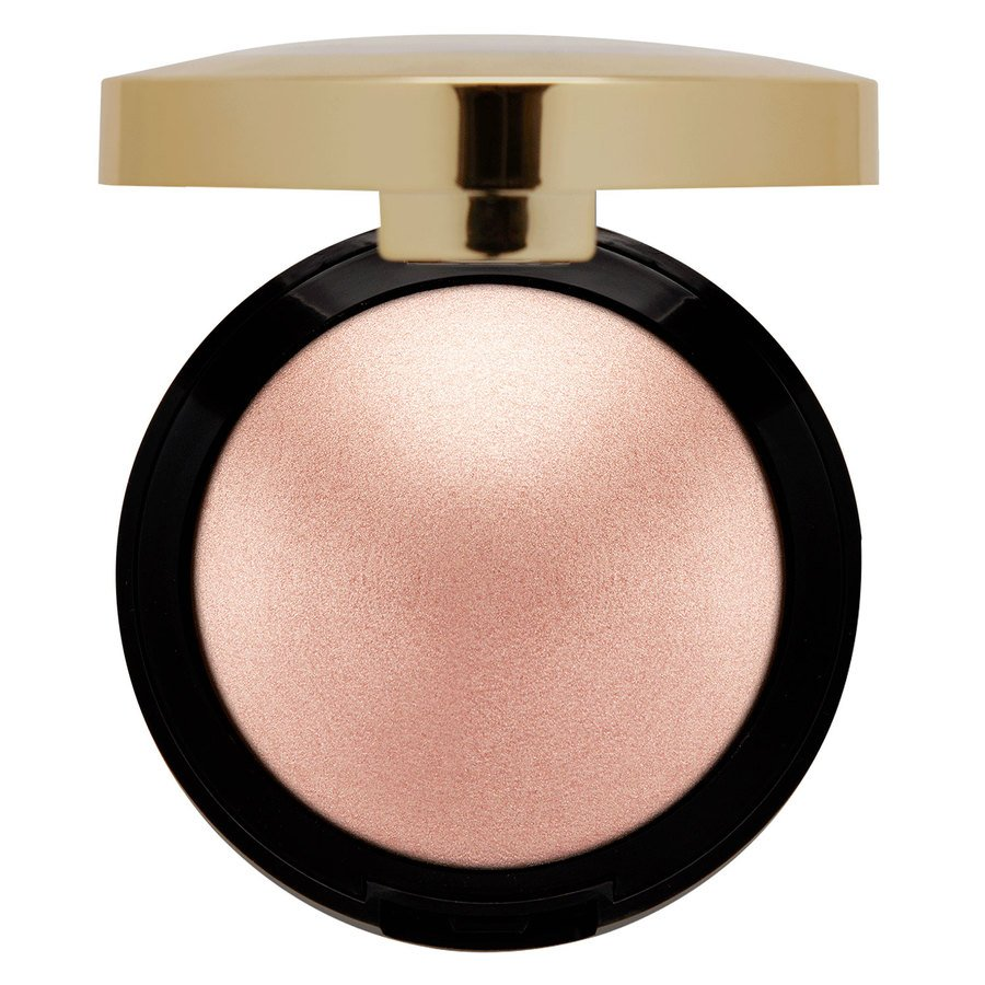 Milani Cosmetics Baked Highlighter 110 Dolce Perla 8 g