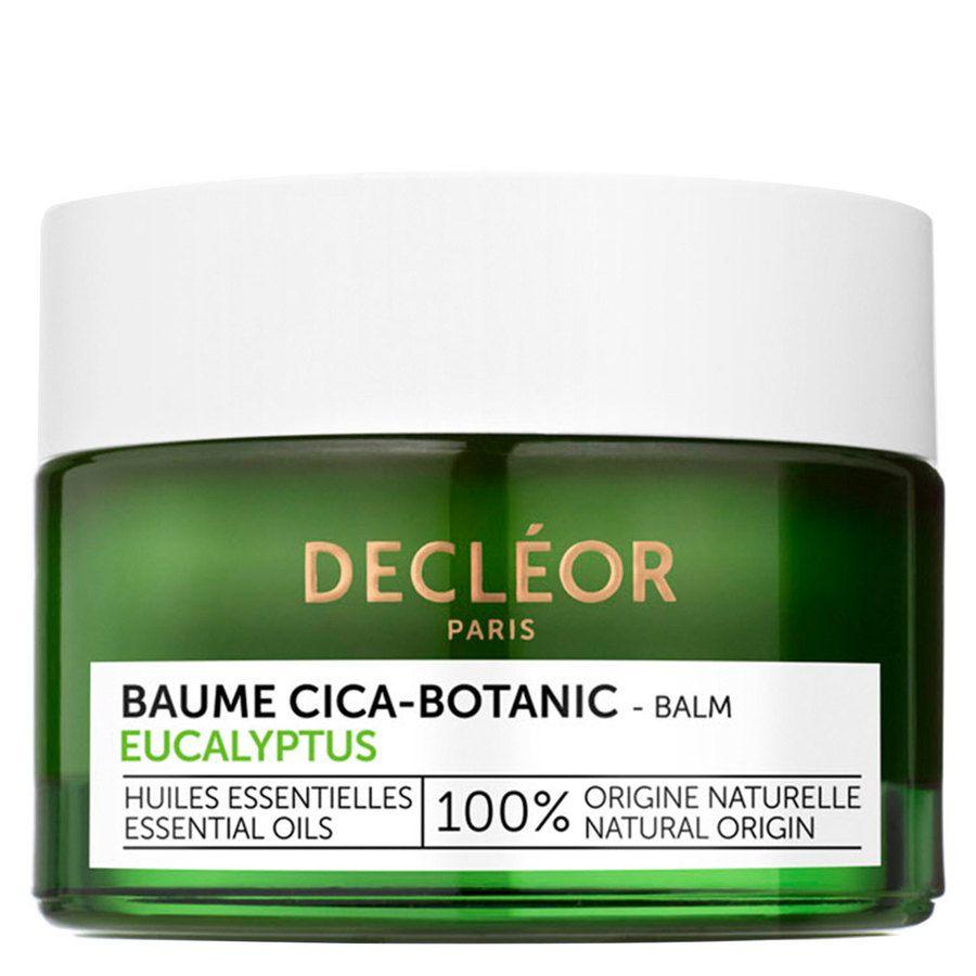 Decléor Aroma Confort Cica-Botanic Balm 50 ml