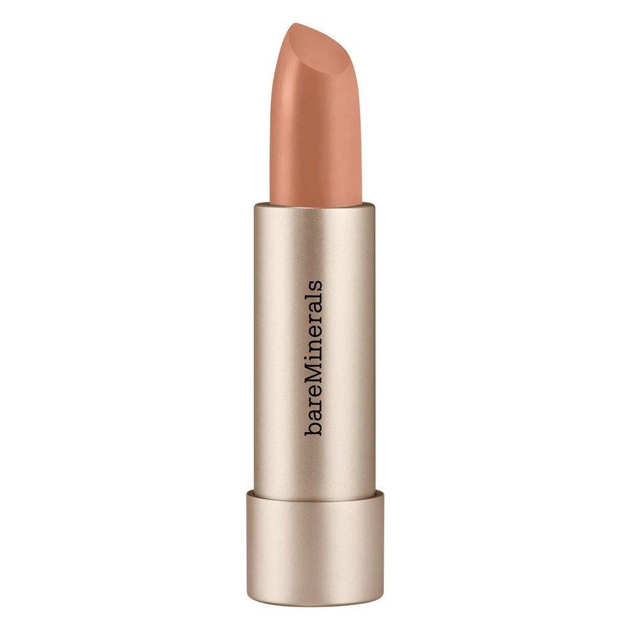 bareMinerals Mineralist Hydra-Smoothing Lipstick Balance 3,6 g