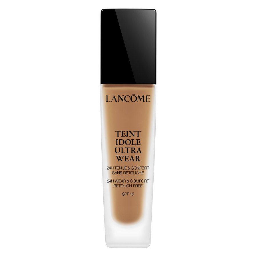 Lancôme Teint Idole Ultra Wear Foundation #045 Sable Beige 30ml