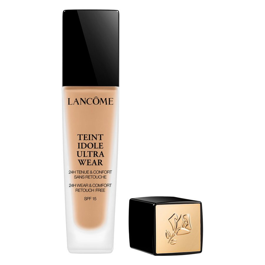 Lancôme Teint Idole Ultra Wear Foundation #045 Sable Beige 30ml
