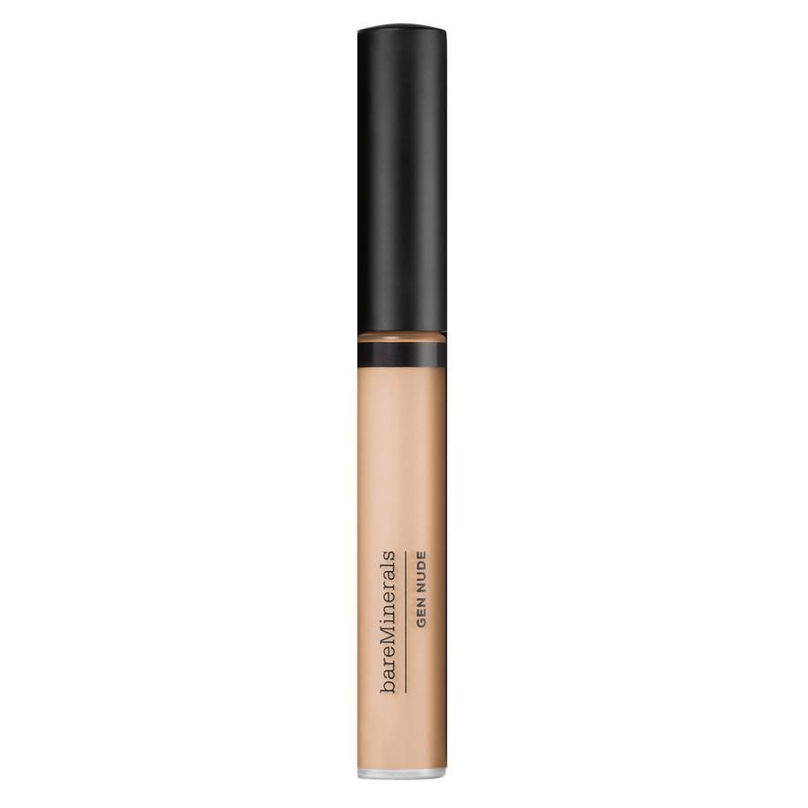 BareMinerals Gen Nude Cream Eyeshadow + Primer - Undressed 3,6ml