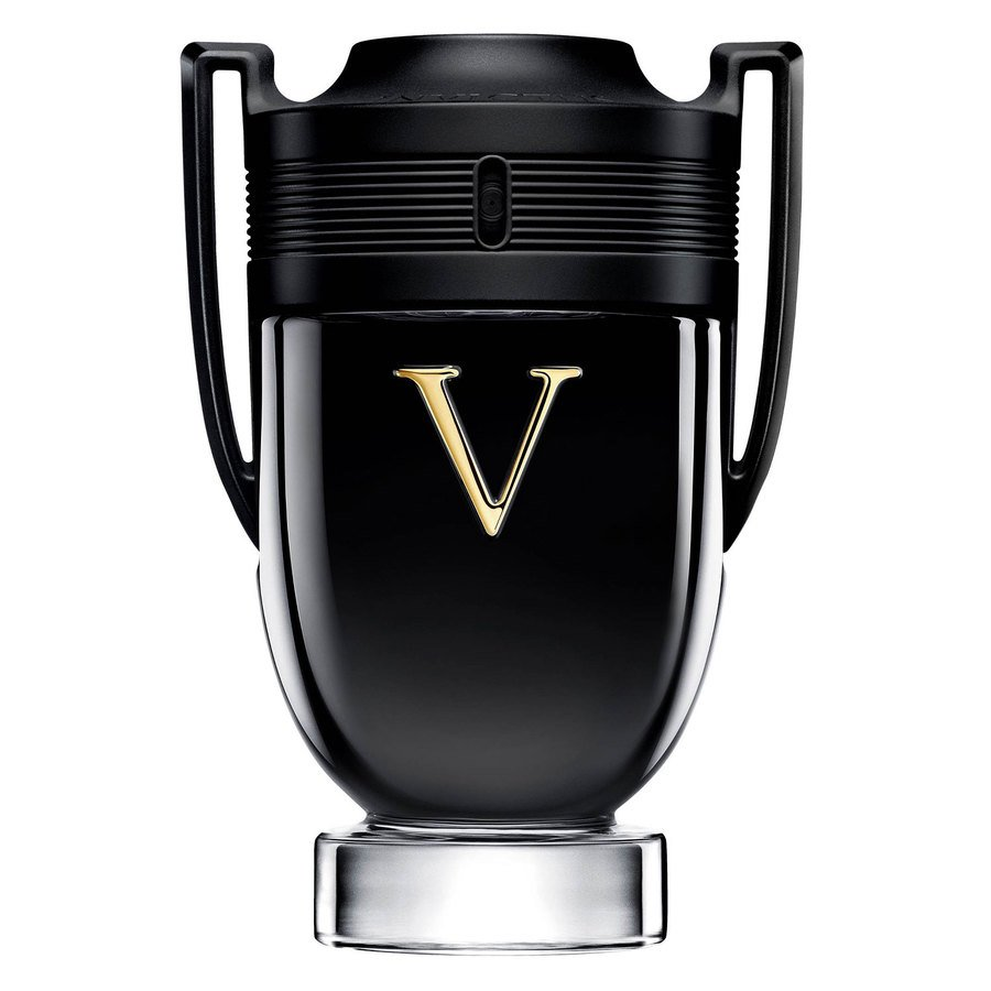 Paco Rabanne Invictus Victory Eau de Parfum 100 ml