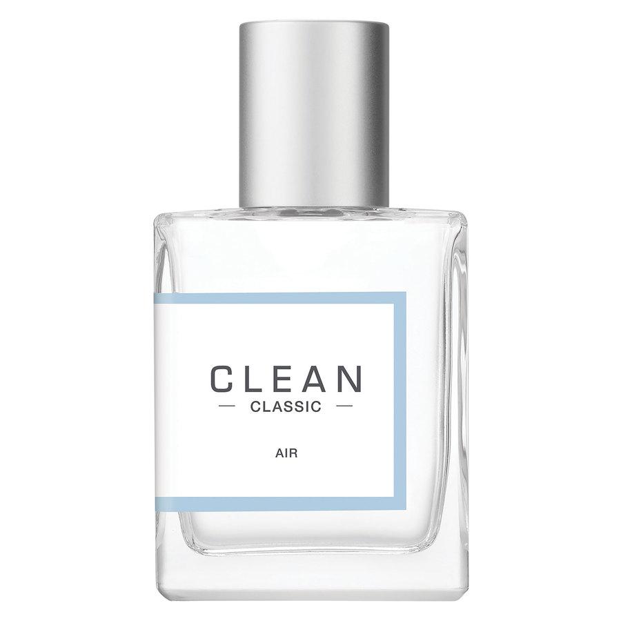 Clean Air Eau De Parfum 30ml
