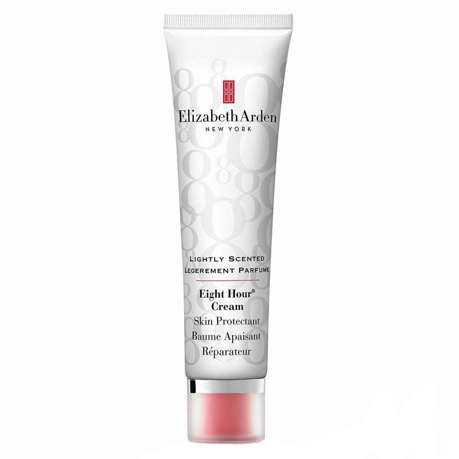 Elizabeth Arden Lightly Scented Eight Hour Cream Skin Protectant 50ml