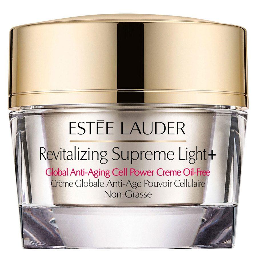 Esteé Lauder Revitalizing Supreme + Light 50 ml