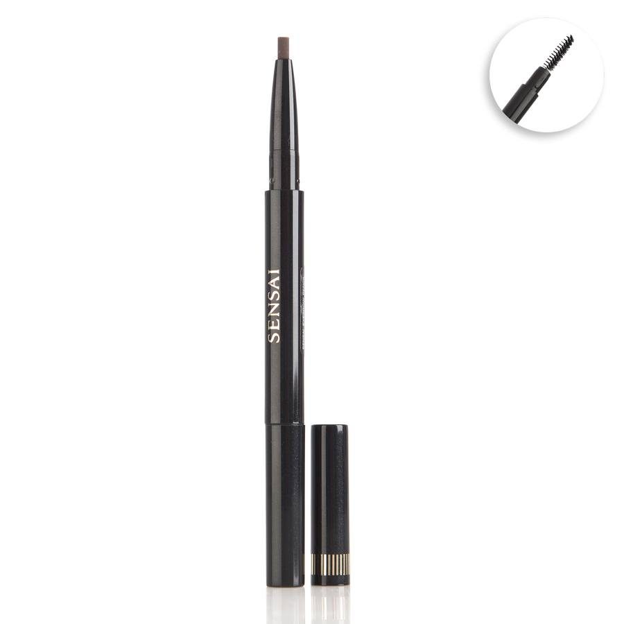 Sensai Eyebrow Pencil EB01 Grayish Brown 0,2 g