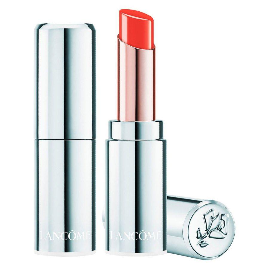 Lancôme Mademoiselle Balm Tinted Hydrating Lipstick 004 3,2 g