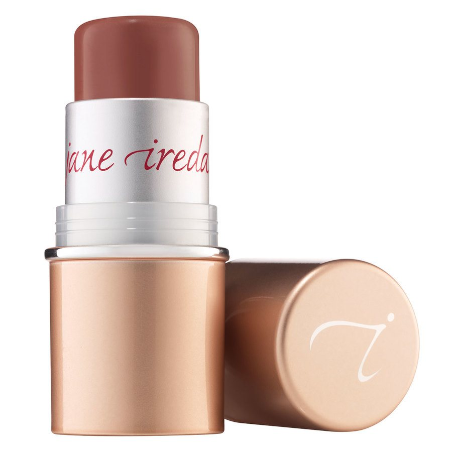 Jane Iredale In Touch Cream Blush Chemistry 4,2 g