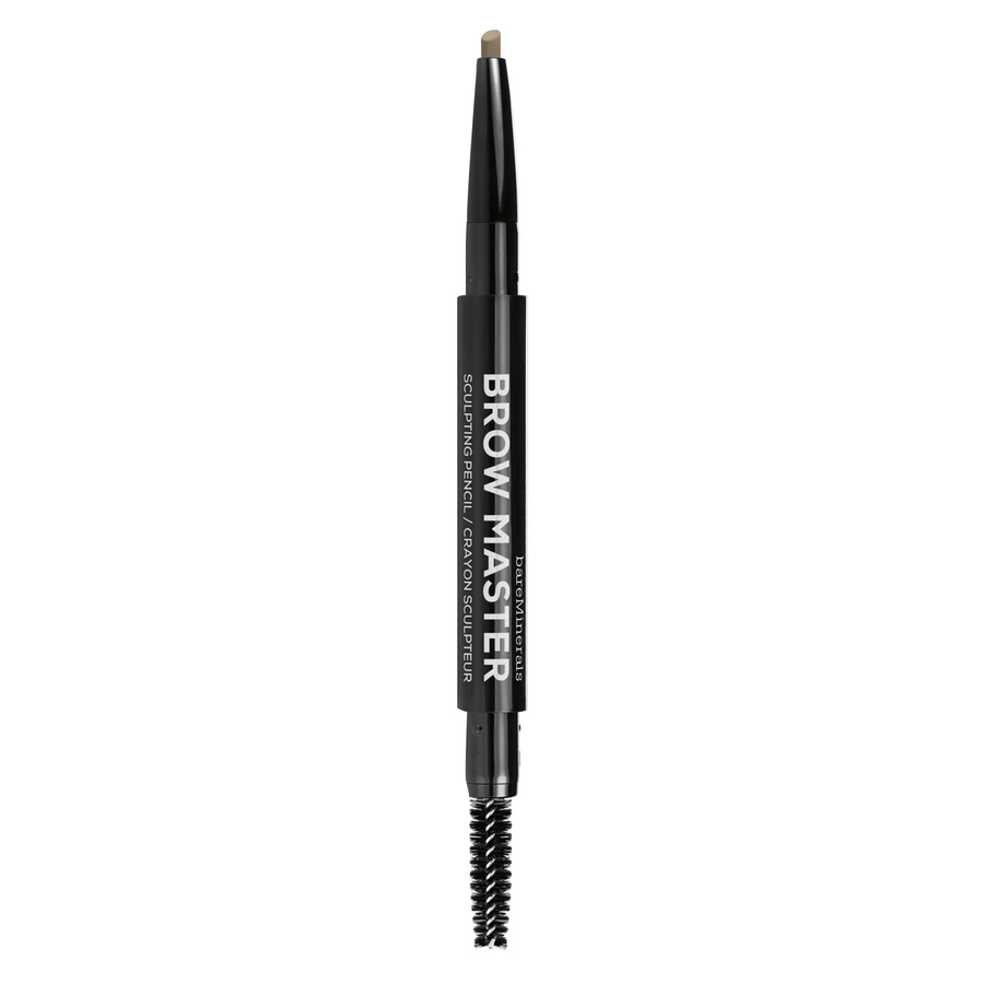 BareMinerals Brow Master Sculpting Pencil Cocoa 0,2gr
