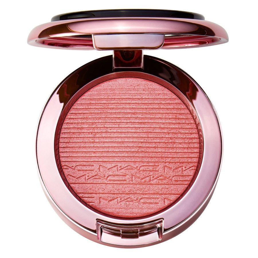 MAC Cosmetics Extra Dimension Blush Room to Bloom 4 g