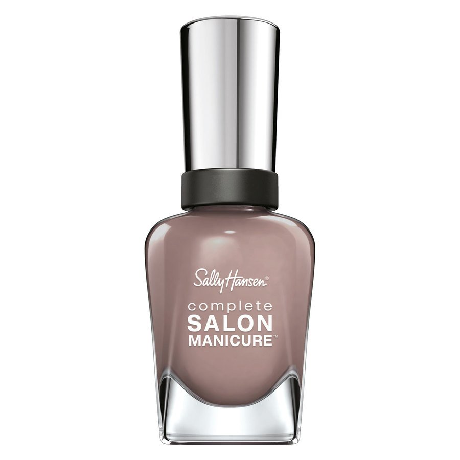 Sally Hansen Complete Salon Manicure 3.0 #370 Commander in Chic 14,7 ml