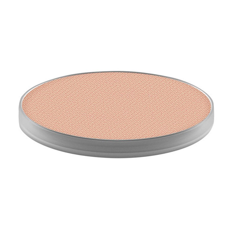 MAC Cosmetics Powder Kiss Eye Shadow Refill Pro Pale 01 Best Of Me 1,5g