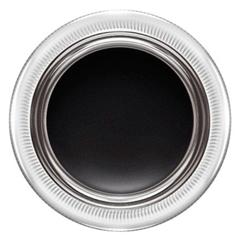 MAC Pro Longwear Fluidline Eye Liner And Brow Gel 04 Blacktrack 3 g