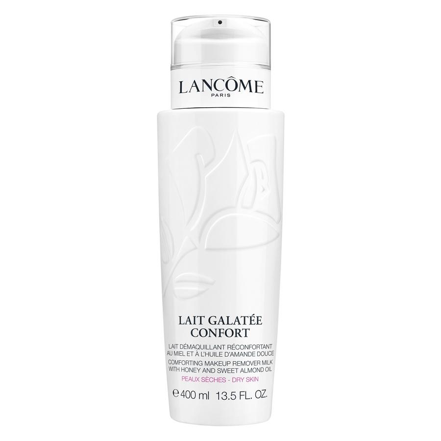 Lancôme Galatée Confort 400 ml