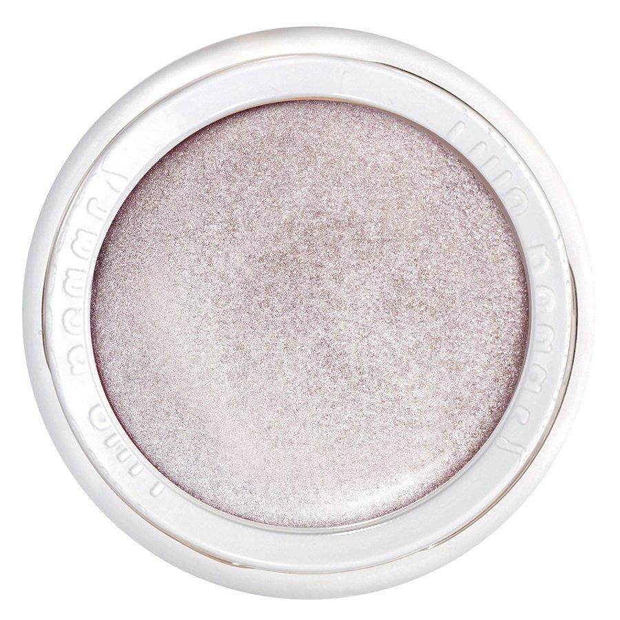 RMS Beauty Eye Polish Aura 4,25g