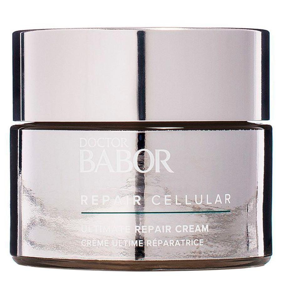 Babor Doctor Repair Cellular Ultimate Repair Cream 50 ml