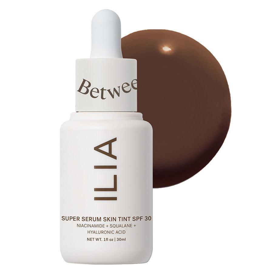 Ilia Super Serum Skin Tint SPF30 Lovina 30 ml