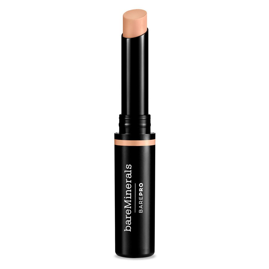 BareMinerals Bare Pro Concealer Light Neutral 04 2,5g