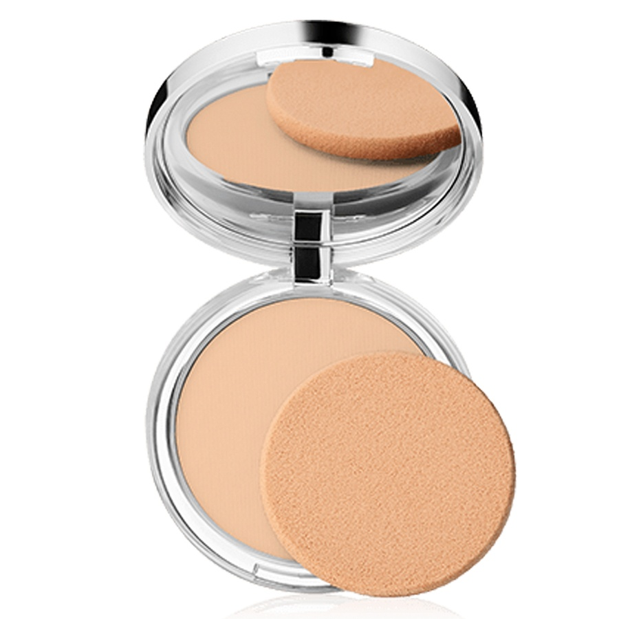 Clinique Superpowder Double Face Powder Matte Neutral 10g
