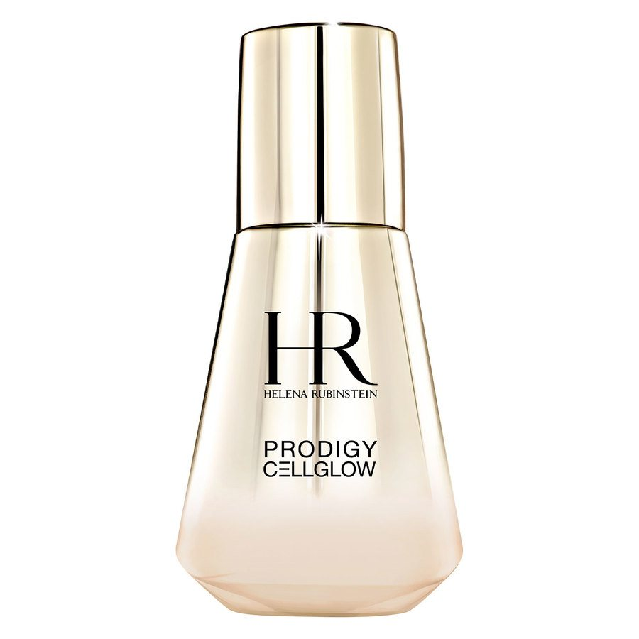 Helena Rubinstein Prodigy Cellglow Luminous Tint Concentrate Shade #06 30ml