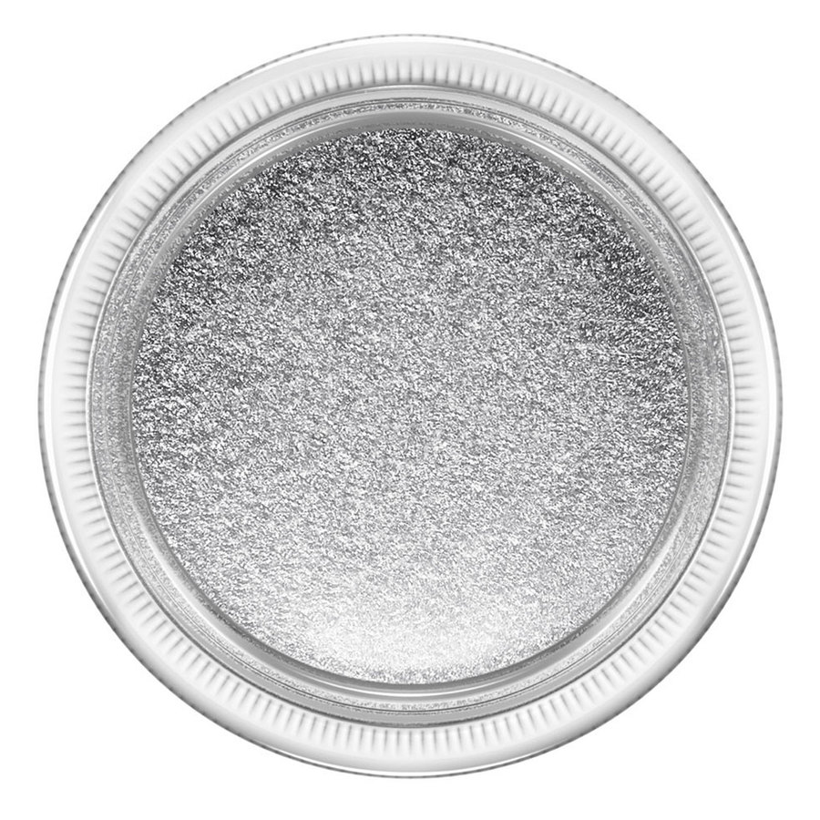 MAC Cosmetics Pro Longwear Paint Pot Silver Screen 5 g