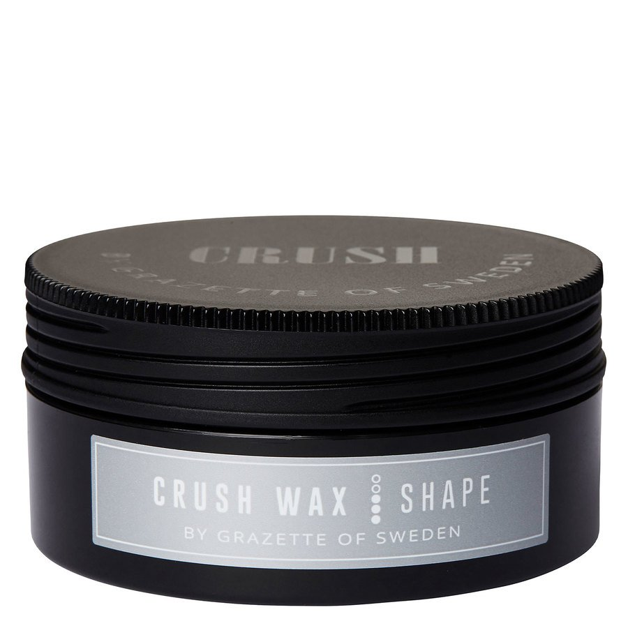 Crush Wax Shape 3/5 90 ml