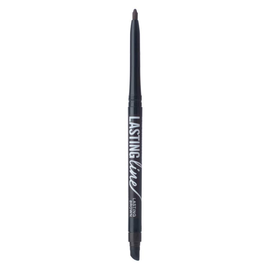 Bare Minerals Lasting Line Long Wearing Eyeliner Lasting Brown 0,35 g