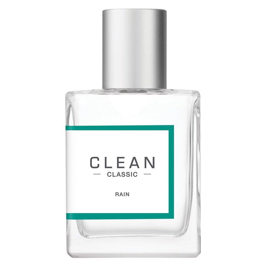 Clean Rain Eau de Parfum 30 ml