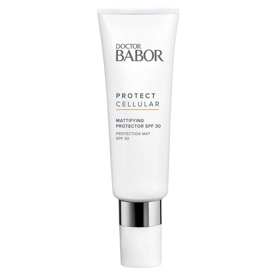 Babor Doctor Babor Mattifying Protector SPF30 50 ml